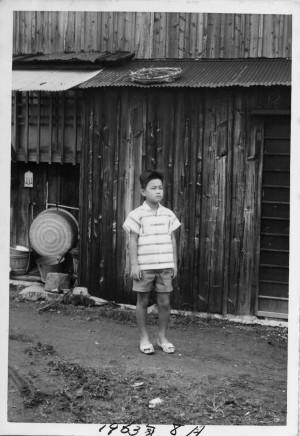 1963年8月 (880x1280)